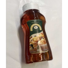 Golden Syrup Squeezy bottle 750g