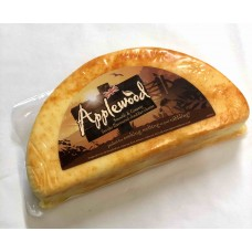 Applewood Smoked Cheddar Cheese 1.5kg