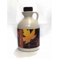 Rowse Maple Syrup