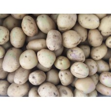 Mids Washed Potatoes 1kg