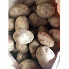 King Edwards Potatos 1kg