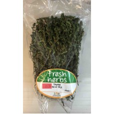 Pre pack Thyme