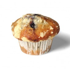 ' Blueberry Muffin 1 each