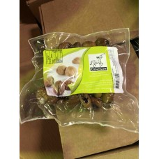 Chestnuts (Vac pack)