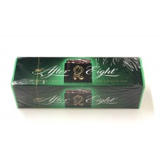 After Eight 300g packet