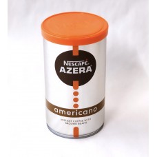 NESCAFE AZERA COFFEE