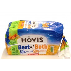 Hovis Best of Both Bread