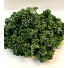 Curly Kale x250g