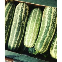 Marrows 1 each