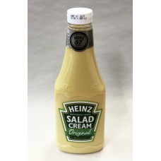 Heinz Salad Cream 875ml