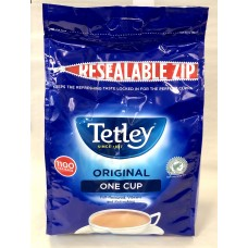 Tetley Catering Teabags